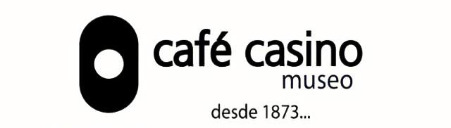Café Casino de Santiago de Compostela